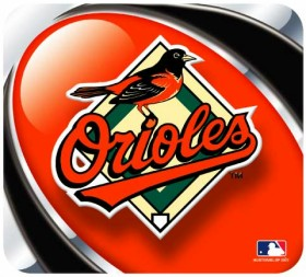 Baltimore%20Orioles%20Mouse%20Pad.jpg