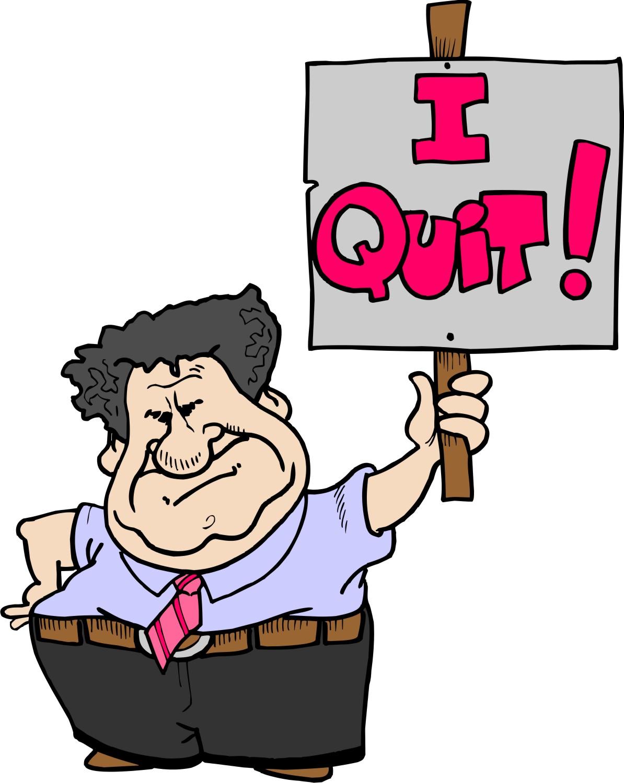 I_Quit_Male.jpg