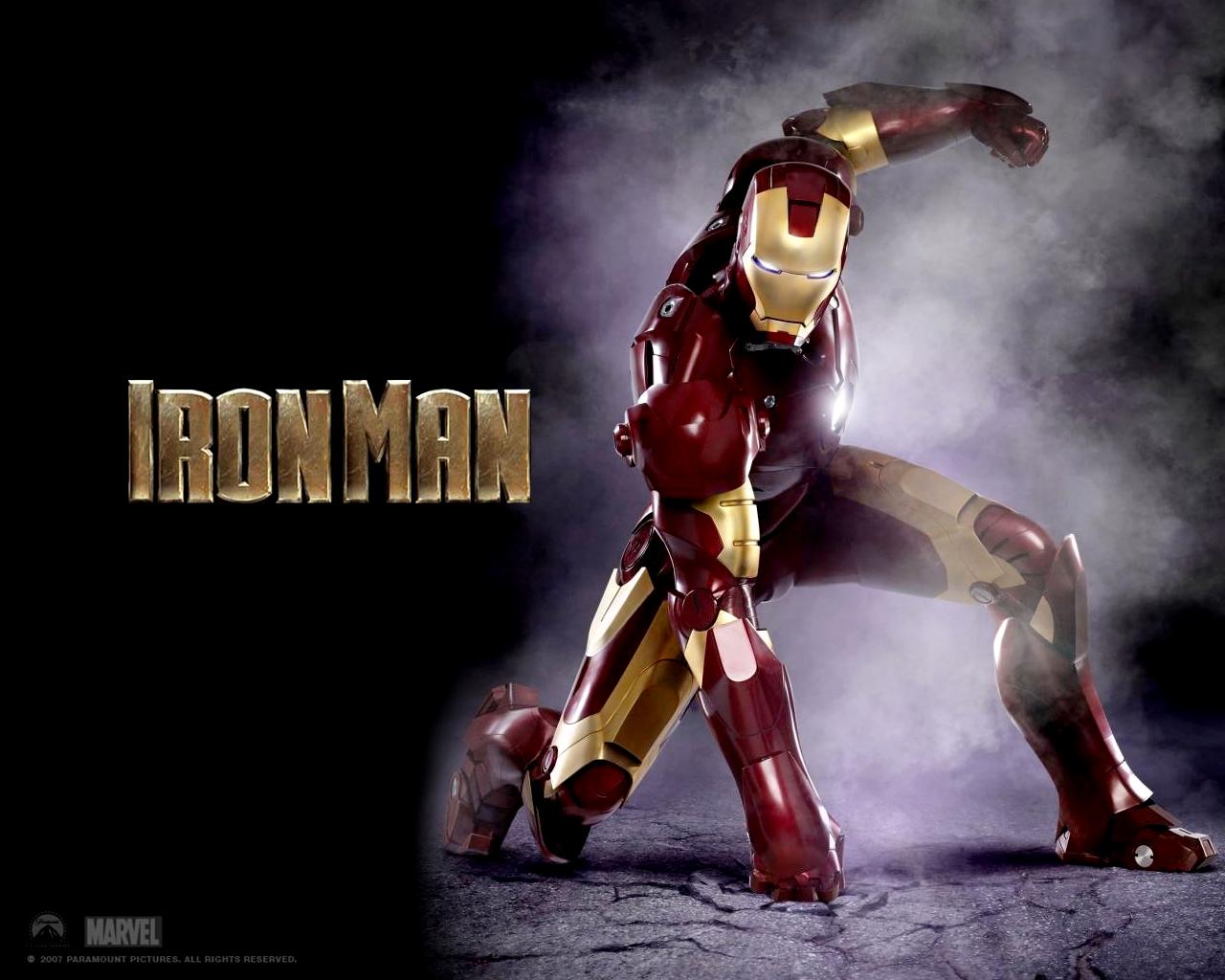 iron man cal.jpg