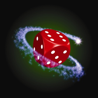Magic%20dice.jpg