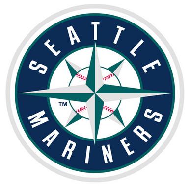 Mariners-logo.jpg