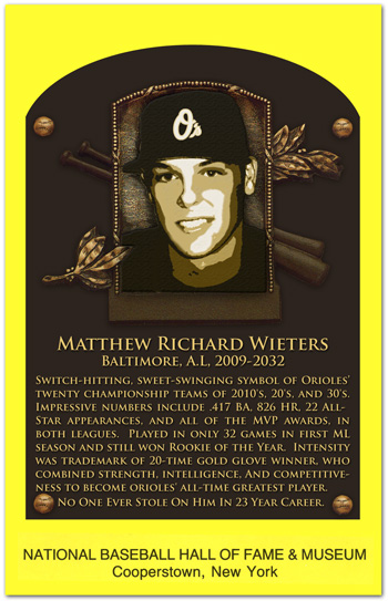 matt-wieters-hof-postcard.jpg