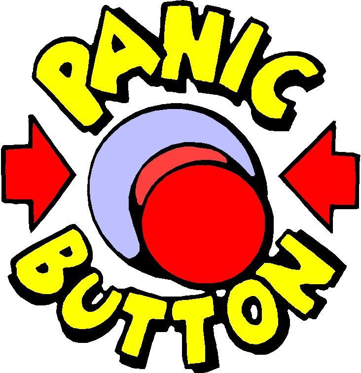 panic%20button.jpg