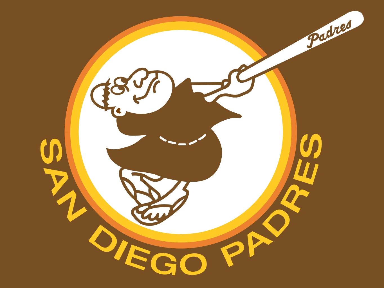 San_Diego_Padres5.jpg
