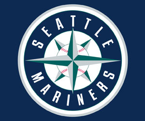 Seattle_Mariners.jpg