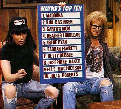 waynes-world_top10-759338.jpg